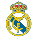 Madrid, Real Icon
