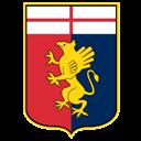 Genoa Icon