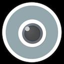 Accessories, Camera, Icon Icon