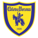 Chievo, Verona Icon