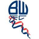 Bolton, Wanderers Icon