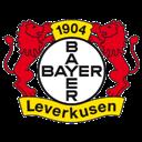 Bayer, Leverkusen Icon