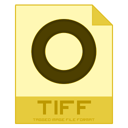 Icon, Tif Icon