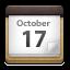 Calendar, Icon Icon