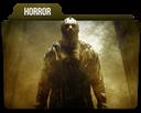 Horror Icon