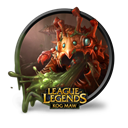 Kog'Maw, Sonoran Icon