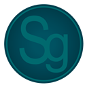 Adobe, Icon, Sg Icon