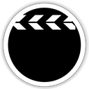 Icon, Multimedia, Player, Video Icon