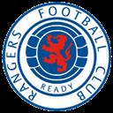 Glascow, Rangers Icon