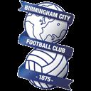 Birmingham, City Icon