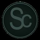 Adobe, Icon, Sc Icon