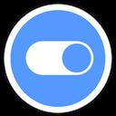 Icon, Preferences, System Icon
