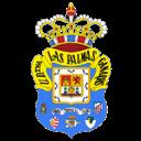 Las, Palmas, Ud Icon
