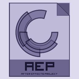 Aep, Icon Icon