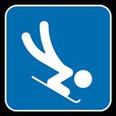 Icon, Skeleton Icon