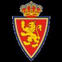 Real, Zaragoza Icon