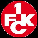 1.Fc, Kaiserslautern Icon
