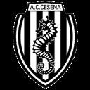 Ac, Cesena Icon