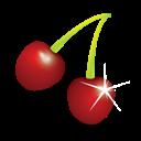 Cherry, Icon Icon