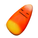Corn, Halloween, Sleeping Icon