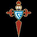 Celta, De, Vigo Icon