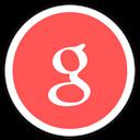 Google, Icon Icon