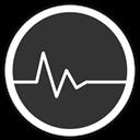 Icon, Monitor, System, Utilities Icon