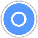 Browser, Chromium, Icon Icon