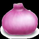Icon, Onion Icon