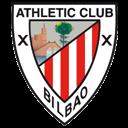 Athletic, Bilbao Icon