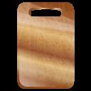 Board, Icon, Wooden Icon
