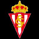 Gijon, Sporting Icon