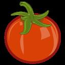 Icon, Tomato Icon