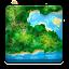 Icon, Maps Icon