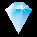 Gem, Icon Icon