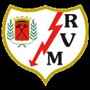 Rayo, Vallecano Icon
