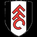Fc, Fulham Icon