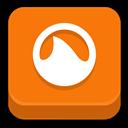 Grooveshark, Icon Icon