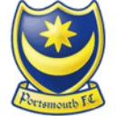 Fc, Portsmouth Icon