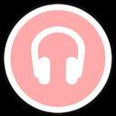 Audio, Icon, Multimedia, Player Icon