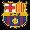 Barcelona, Fc Icon