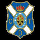 Tenerife Icon