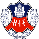 Helsingborg, If Icon
