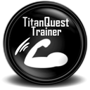 Tq, Trainer Icon