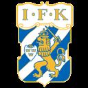 Goteborg, Ifk Icon