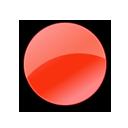 Recordpressed Icon