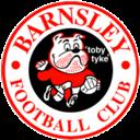Barnsley, Fc Icon