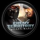 Enemyterritoryquakewars Icon