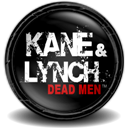Kane&Amp, Lynchdeadmen Icon