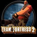 Teamfortress Icon
